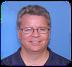 Faculty Photos