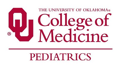 43rd Annual Advances in Pediatrics: Encounters of the Common Kind: Reviews and Expert Discussion Banner